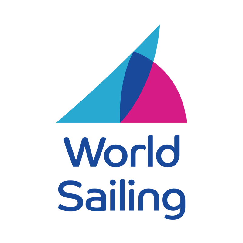 EUROSAF congratulates World Sailing new Board members